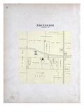 1904, Ebeneezer, Missouri, United States Giclee Print