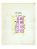 1903, Swarts, Missouri, United States Giclee Print