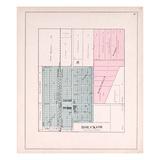 1898, Bolckow, Missouri, United States Giclee Print