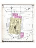 1916, Nelson, Missouri, United States Giclee Print