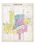 1916, Jamesport, Missouri, United States Giclee Print