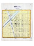 1897, Sumner, Missouri, United States Giclee Print