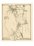 1914, Locust Valley, New York, United States Giclee Print