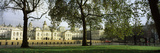 Horse Guards Building, St. James's Park, Westminster, London, England Photographic Print by  Panoramic Images