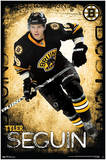 Tyler Seguin - Boston Bruins Prints