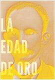 Le Edad De Oro by Annimo Prints