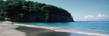 Surf in the Sea, Bali, Indonesia Photographic Print by  Panoramic Images