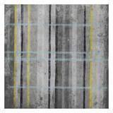 YG Stripes Prints by Jace Grey