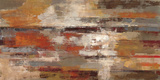 Desierto pintado Láminas por Silvia Vassileva