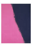 Shadows II, 1979 (pink) Print by Andy Warhol