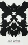Rorschach, 1984 高品質プリント : アンディ・ウォーホル