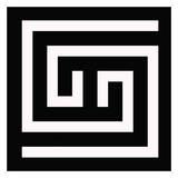 Labirinto: A Magia do Tempo Pôsters por Taylor Greene