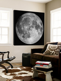 Full Moon Prints