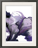 Whispers Limited Edition Framed Print by Destiny Womack