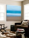 Beach and Sea Prints by Alex Holland