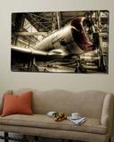 Zoom Plakater av Stephen Arens