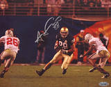 Anthony Fasano Notre Dame Run vs Ohio State Horizontal Foto