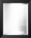 GRAMERCY Mirror Wall Mirror