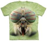 Horse Fly Shirt