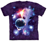 Alien Origins T-Shirts