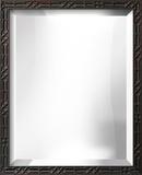 REVA Mirror Wall Mirror