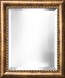 SEVILLA Mirror Wall Mirror