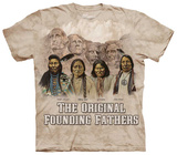 The Originals T-shirts