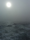 The Stormy Atlantic Ocean Photographic Print by Tino Soriano