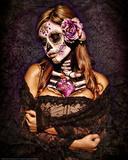 DOD Lace Posters par  Daveed