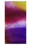 Hope Floats V Kunstdrucke von Ricki Mountain