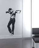 Culte 15 - Large Wall Decal