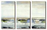 Northwest Passage XI Kunst von Sharon Gordon