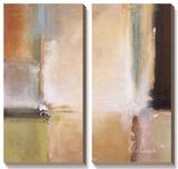 Calm Waters I Prints by Noah Li-Leger