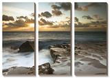 Splendid Sunrise Posters by Assaf Frank