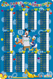 L'addition - La Maison de Mickey Uutuus