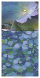 Hydrangea Mix I Prints by Ricki Mountain