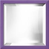 CONFETTI Concord Mirror Wall Mirror