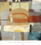 Tango 1 Posters by Sue Cretarolo