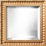 Empire Mirror Wall Mirror