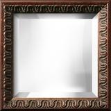 ANGELIQUE Mirror Wall Mirror