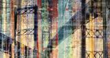 Knightsbridge Poster by John Butler