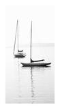 Still Waters II Giclee Print by Jeff/Boyce Maihara/Watt