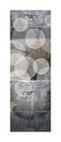 Tahitian Pearls I Giclee Print by Noah Li-Leger