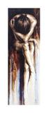 Stasis Giclee Print by Antoine De Villiers