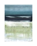 Sea and Sky II Giclee Print by Heather Mcalpine