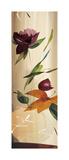 My Favorite Bouquet I Giclee Print by Lola Abellan
