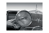 Cadillac V16 Posters by Richard James