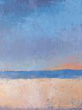 Storm Approaching Kunst von Jeannie Sellmer