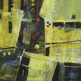 529 Prints by Lisa Fertig
