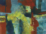 576 Prints by Lisa Fertig